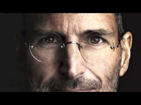Steve Jobs - Disruptive Innovation Documentary - One Last thing (HD - Full Length) - YouTube