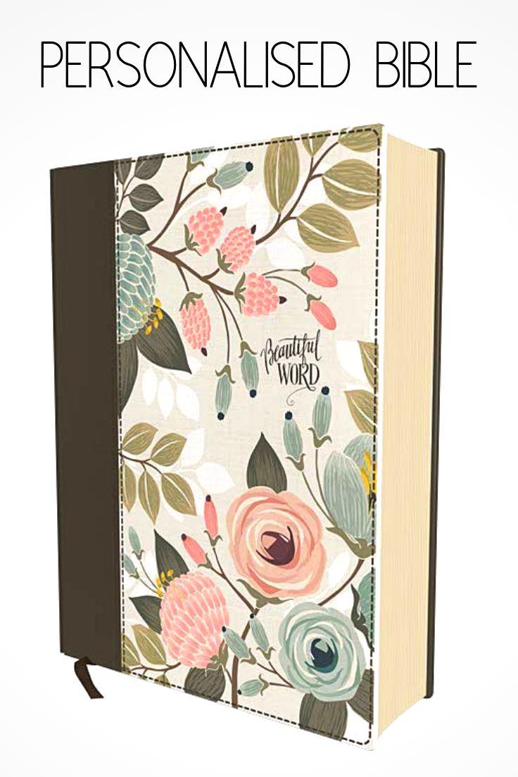 Christian books for women for teens worth reading for moms