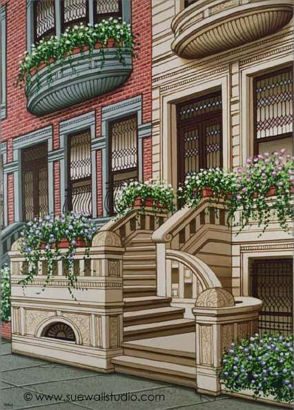 About Victorian Houses On Pinterest Queen Anne Victorian Interiors