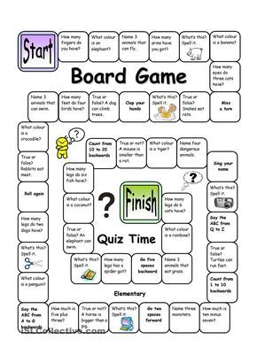 This formal assessment would fall under selected response because it includes different problems that the students have to answer in order to win the game. This is also a quiz which the teachers can grade and see the progress the students are making.