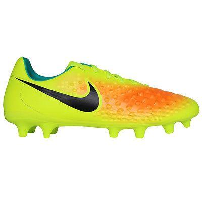 Nike Magista Onda II FG - Gr. 42,0 - Herren Fussballschuhe - 844411-708sparen25.com , sparen25.de , sparen25.info