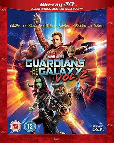 Introducing,   Guardians of the ...   http://www.zxeus.com/products/guardians-of-the-galaxy-vol-2-blu-ray-3d-blu-ray?utm_campaign=social_autopilot&utm_source=pin&utm_medium=pin