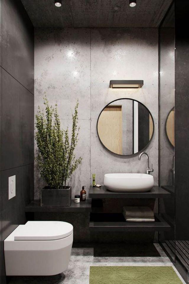 Strange What Is Hot On Pinterest Modern Bathroom Decor Bathroom Best Image Libraries Weasiibadanjobscom