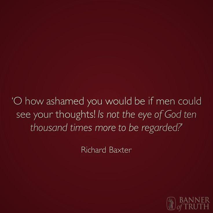 Puritan Quotes Pleasing Puritan Quotes  The Best Quotes & Reviews