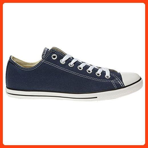 Zapatillas de moda Fractal para hombre, Gris, 7 M US
