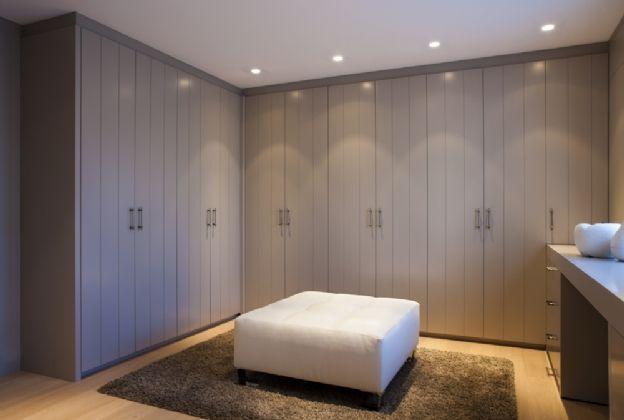 ABC projects | interieurarchitectuur | Anja Verroeye | West-Vlaanderen…