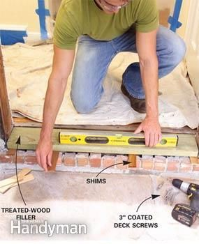 It S Not Often That You Can Complete A Project In A Weekend That Will Save You Money And Dramatic Installing Exterior Door Prehung Exterior Door Exterior Doors