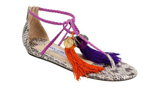 Jimmy Choo Escarpins Dream http://www.vogue.fr/mode/shopping/diaporama/fantaisie-chromatique-full-color-shopping-arc-en-ciel/12731/image/744923#!jimmy-choo-escarpins-dream-en-serpent-d-039-eau-et-daim