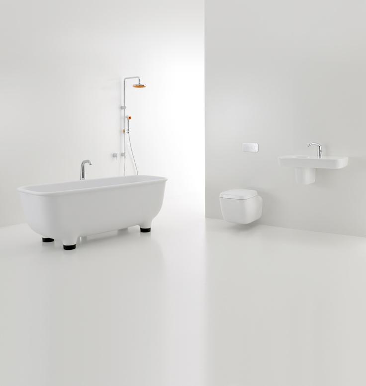 nobby design bathroom 5 light fixtures.  Caroma marc newson and Marc Newson Designer Bathroom Range Collaboration 37 best images on Pinterest