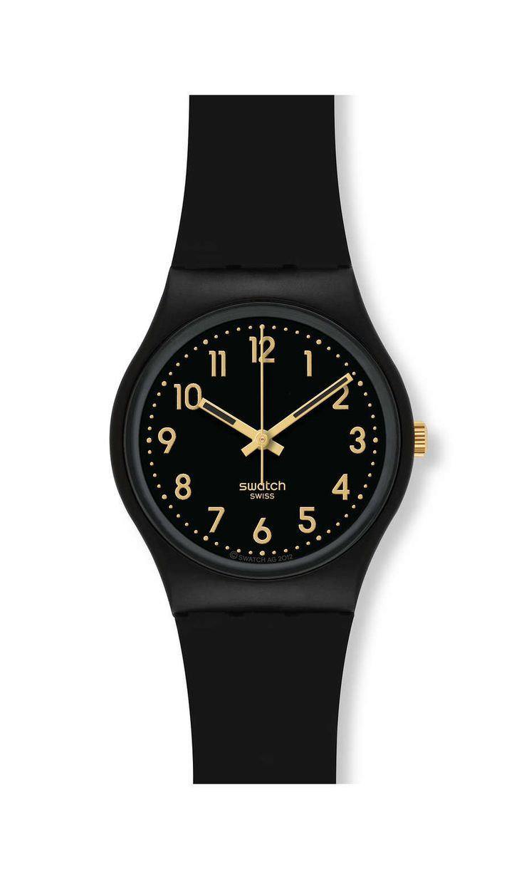 Dating swatch watch
