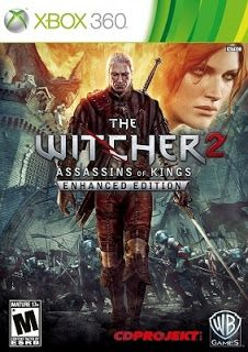 The Witcher 2 Assassins of Kings (Xbox 360) Link: http://dl-game-free.blogspot.com/2013/11/the-witcher-2-assassins-of-kings-xbox_3980.html Website: http://dl-game-free.blogspot.com