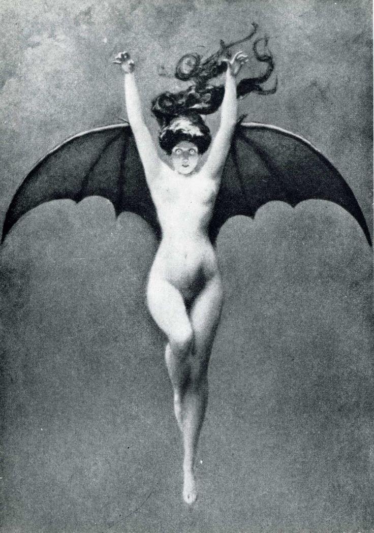 Les albums de Céline E.: Le Bal des Vampires