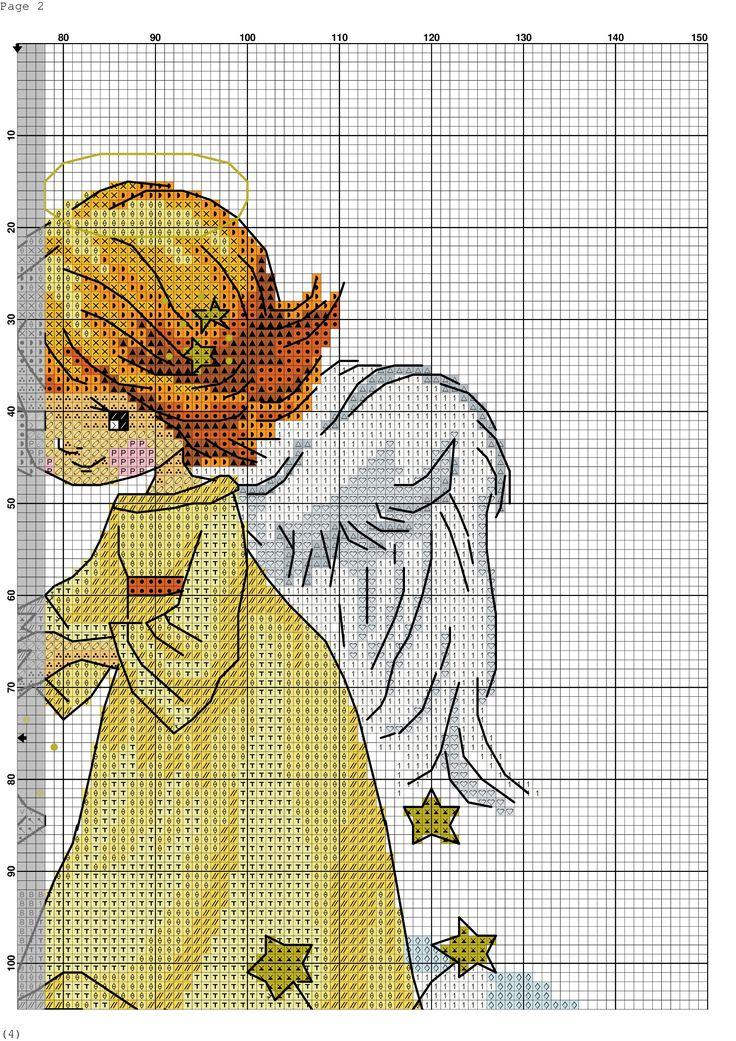2 anioły2