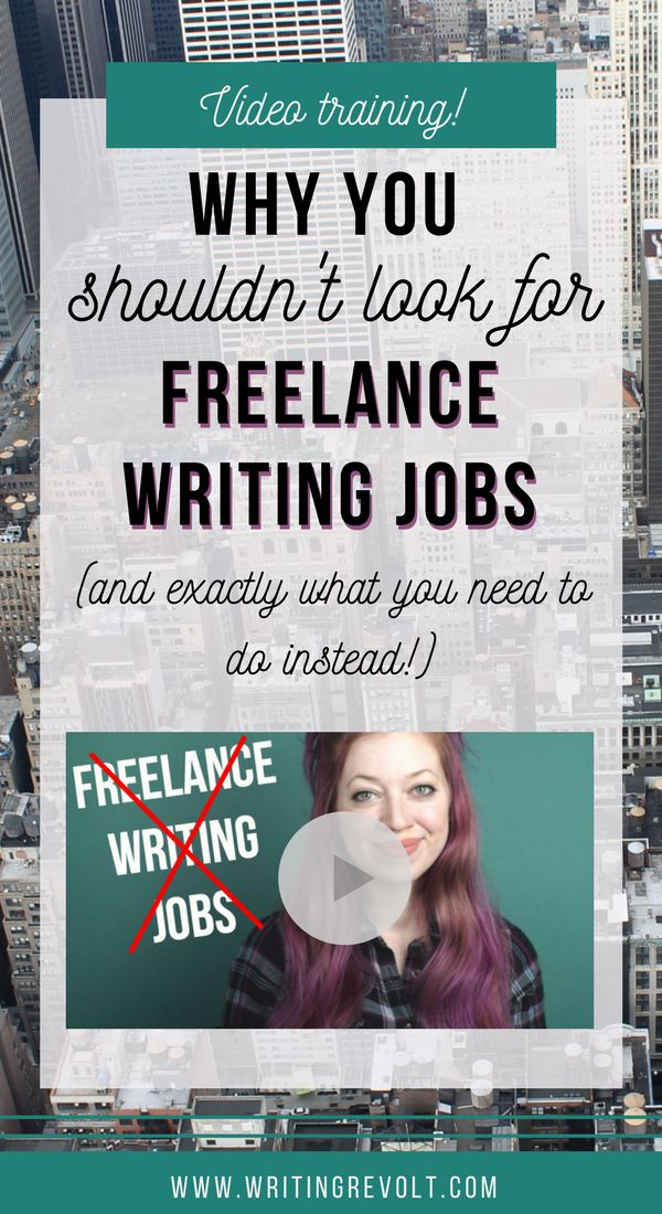 legitimate freelance writing jobs Find a freelance writing job freelancewritingcom has delivered daily and real-time freelance writing jobs online for freelance beginners and experts.