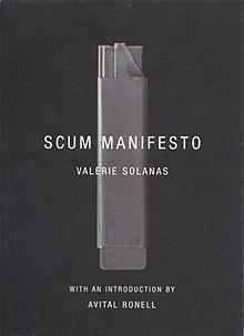 SCUM Manifesto cover.jpg