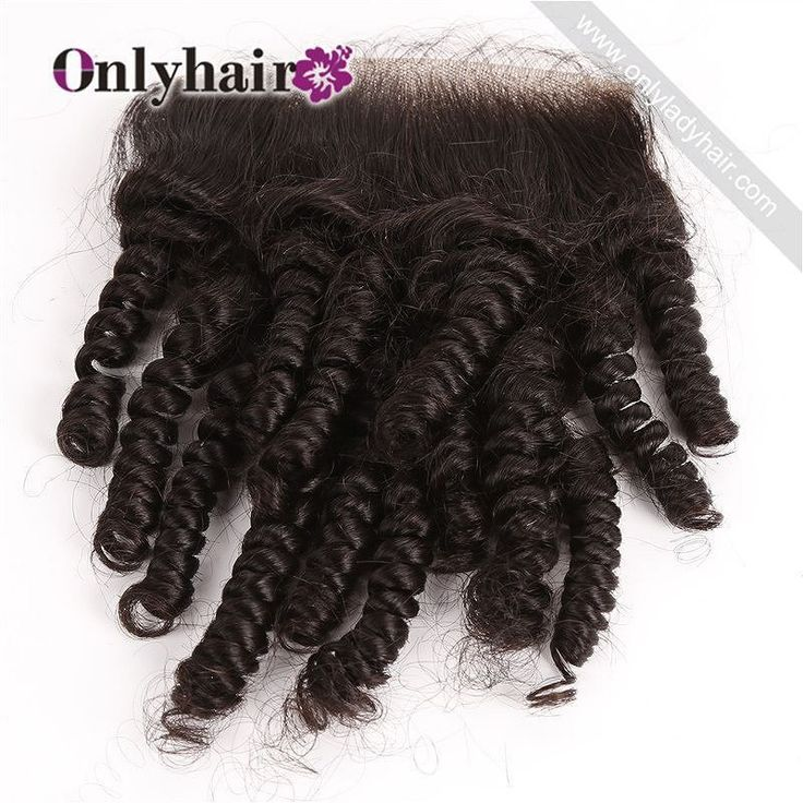 Bouncy curl lace closure Please order link: www.onlyladyhair.com Email: vickie@onlyladyhair.com Whatsapp:8618565598968 #brazilianhair #malaysianhair #indianhair #peruvianhair #virginhair #bundles #hairextensions #closures #weave #deepwave #bodywave #loosewave #bundledeals #kinkycurly #brazilianhairsale #beauty #blackhair #virginhair #virginhairsale #brazilianhairsale #fashion #hairstylist #naturalhair #weave #hairweave #instahair #coolhair #hairstyle #hairstyles #longhair #instafashion…