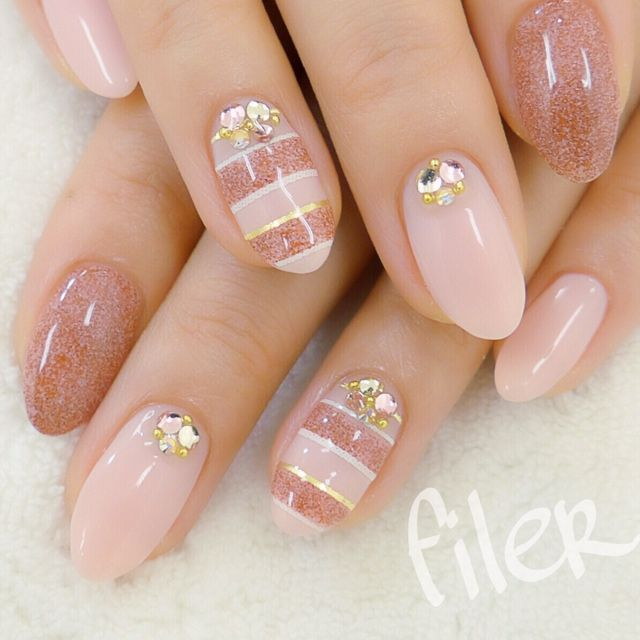 112 best Nails images on Pinterest | Nail art, Nail nail and Perfect ...
