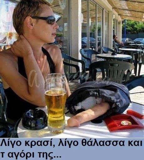 17498836_349411962120717_5532671712127967070_n.jpg (460×513)