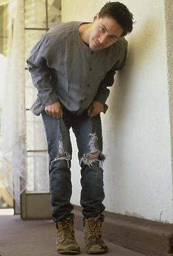 I like this one, too.   (chicfoo) keanu
