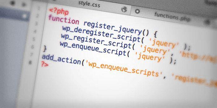 Curso Funciones de PHP