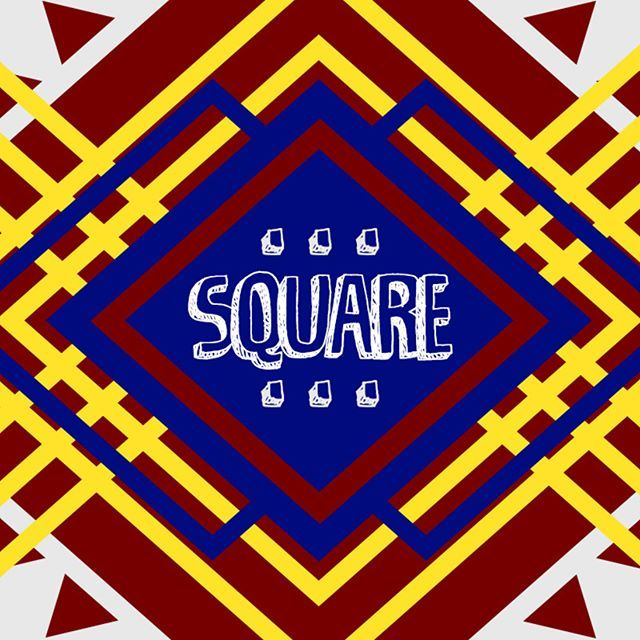 square by surya salim cokro. #squre #instagram #editing #photoshop #indonesia #design #vectorart #logo #logoinspirations #designinspiration #art #inspiration #pekanbaru #vector #designarf #Ps_InMotion #graphicdesigns #graphicdesigncentral #pixel