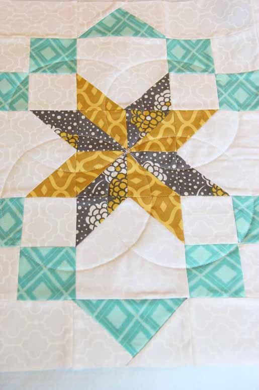 206 best Quilting Tips & Techniques images on Pinterest | Quilting ... : hand quilting tools - Adamdwight.com