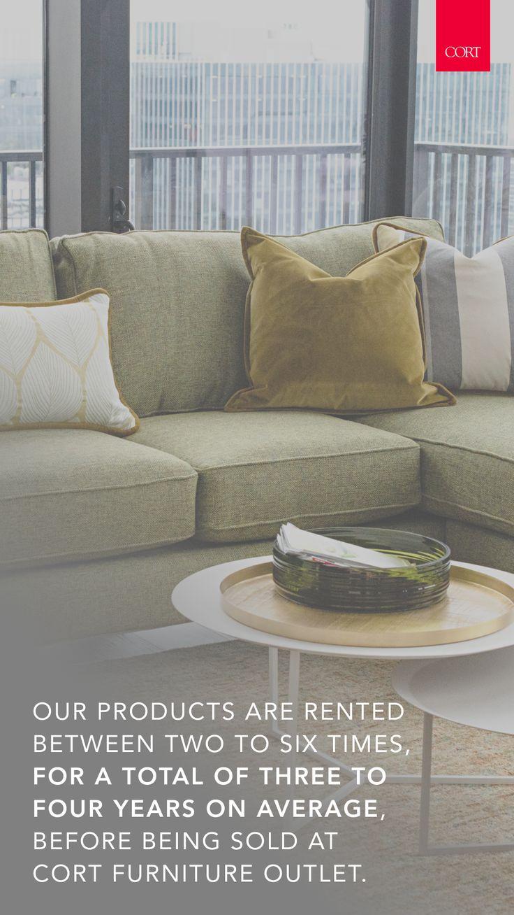 Eco Friendly Furniture Rental Furniture Furniture Eco Friendly Furniture