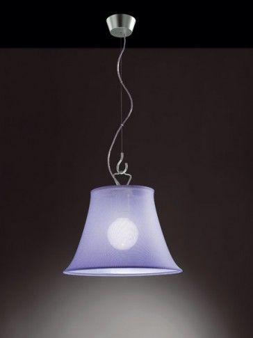 SUNSHADE Lámpara de Suspensión