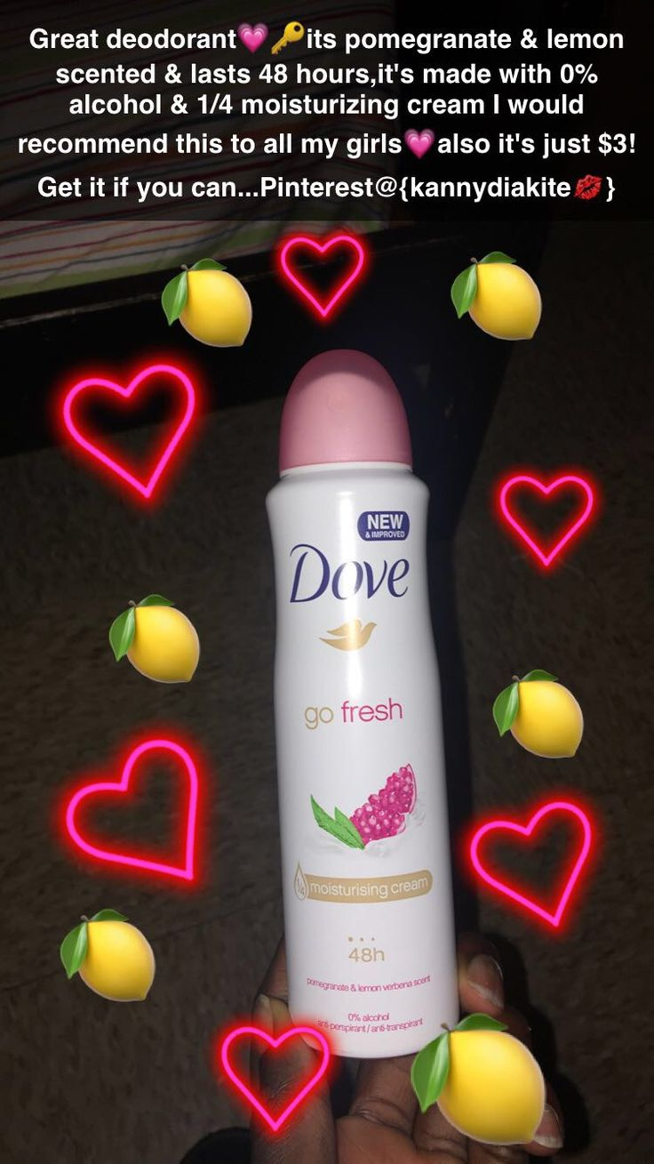 79 Best Beauty Products Ideas Images On Pinterest Dove Body Wash Gofresh Revive Pump 550 Ml Great Deodorant Pinterestkannydiakite