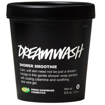 Dreamwash image