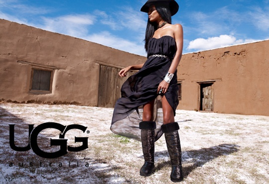 uggs: Ugg, Hotr Shoes, Shoes Obsession, Style File, Bags Shoes Oh, Seasons Chic
