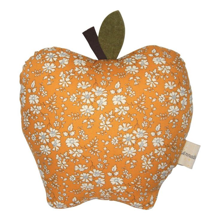 Annabel Kern Pomme musicale Capel-product