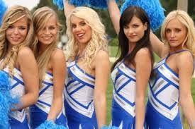 csinos lányok Magyarországon