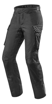 Pantaloni da Moto REV'IT! OUTBACK