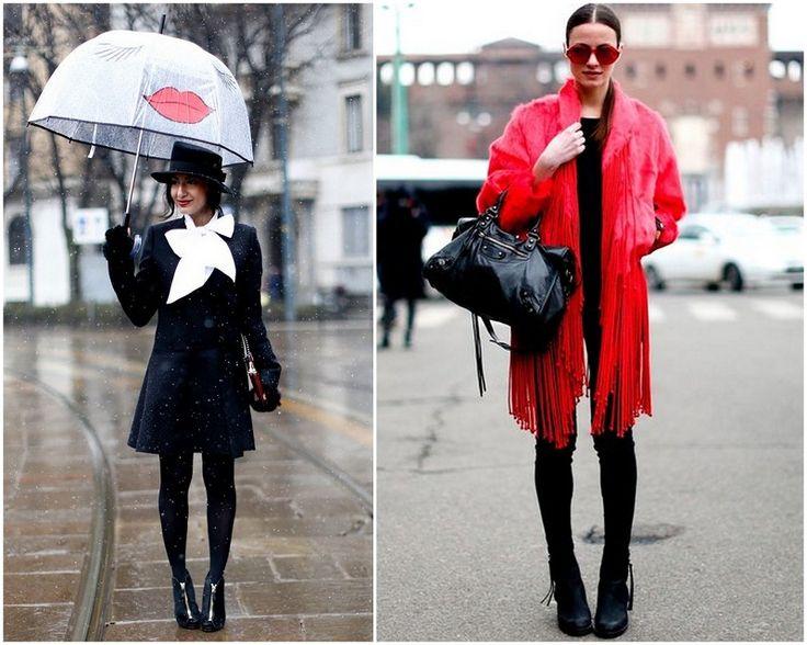 streetstyle foto settimana della moda di milano fashion week outfit look blogger      #streetstyle #look #outfit #mfw #fashionwee #blogger #fashioneditor    www.ireneccloset.com