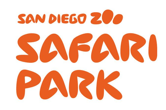 San Diego Round-Trip Theme Park Transport: San Diego Zoo Safari Park 			Start and finish your day trip to San Diego Zoo Safari Park on the right note with this round-trip transport option from San Diego. Skip the hassle of making the approximately 30-mile (48-km) drive to Escondido to see the 1,800-acre (730-hectare) African-themed safari park. Spend a full day at the park (admission not included) admiring elephants, lions, zebras, rhinos, gorillas and colorful birds in setti...