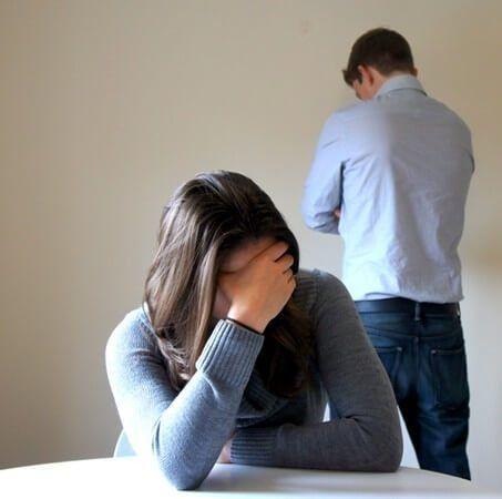 A vrut să divorțeze pentru că își găsise altă femeie, dar a primit cea mai dură lovitură! Povestea e cutremurătoare