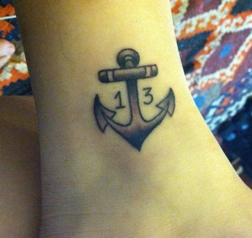 17 best images about friday the 13th on pinterest coffee for Taylor st tattoo