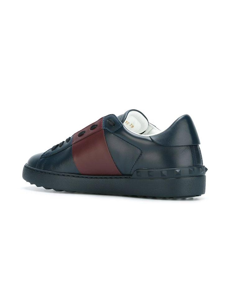 Valentino Valentino Garavani 'Open' sneakers