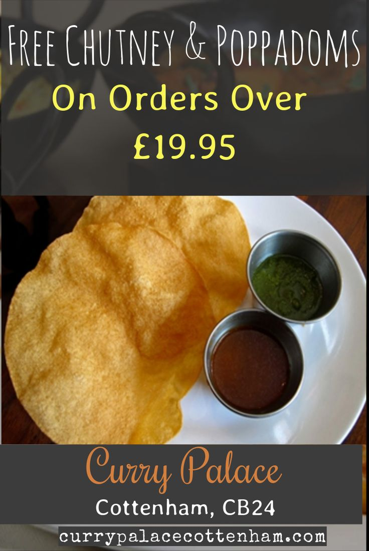 Best Indian Restaurant and Takeaway, offering Indian food in Cottenham, Cambridge CB24. We deliver to Chittering, Landbeach, Impington, Histon & Willingham.