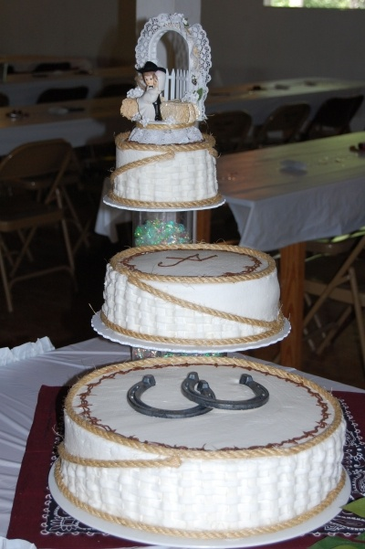 western themed wedding cakes pictures 35 best western fisherman cake images on 27019