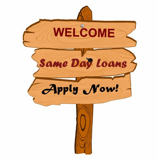 cash loans for bad credit and unemployed - 3