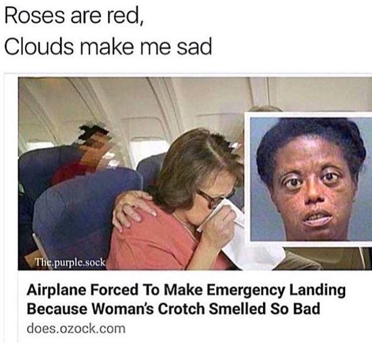 Funny Dank Meme Pics : Best dank memes images on pinterest ha hilarious