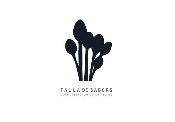 TAULA DE SABORS