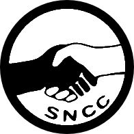 The Beatrice Stegeman collection consists  circulars distributed by the Student Nonviolent Coordinating Committee (SNCC), the SNCC newsletter, The Student Voice, 1962-1964, Student Nonviolent Freedom Committee circulars, Carbondale Human Relations Commission reports, various memoranda, and correspondence.