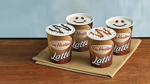Image result for tim hortons