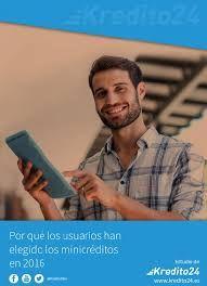 Solicita hoy mismo tu crédito Kredito24 - http://www.nomute.mx/solicita-hoy-mismo-tu-credito-kredito24/