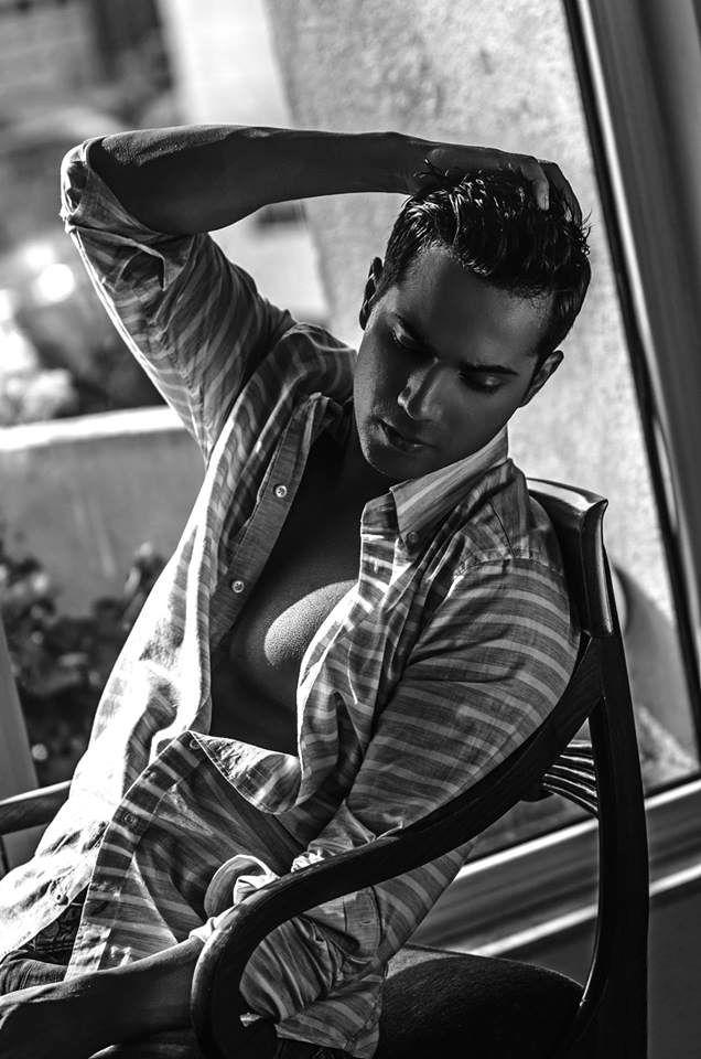 Varun Dhawan #VARUNDHAWAN#EDITORIAL #PHOTOSHOOT #BOLLYWOOD #INDIA
