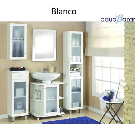 M s de 1000 im genes sobre home office en pinterest - Mueble de bano para lavabo con pedestal ...