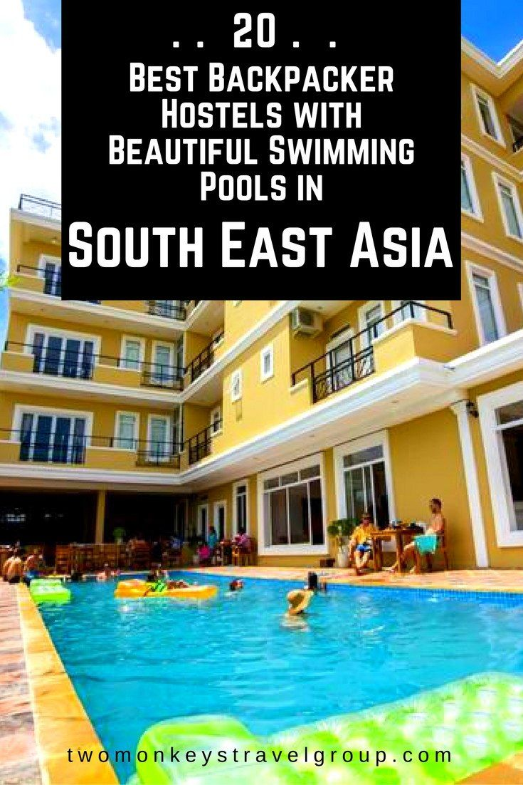 Best 25+ Best swimming pools ideas on Pinterest | Cool swimming pools,  Swimming world and Deadly creatures